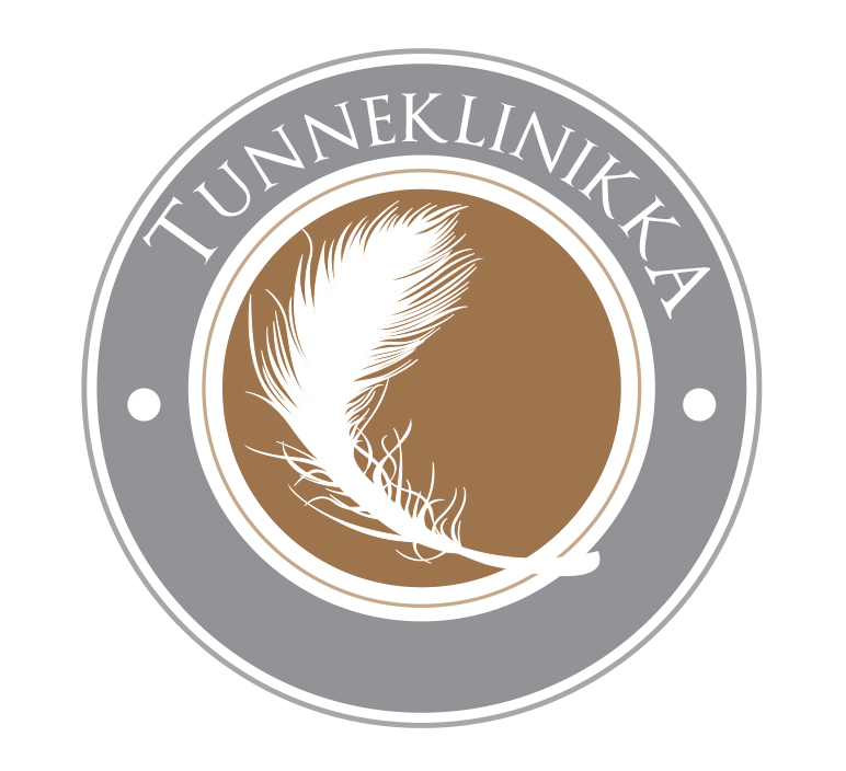 Tunneklinikka.fi